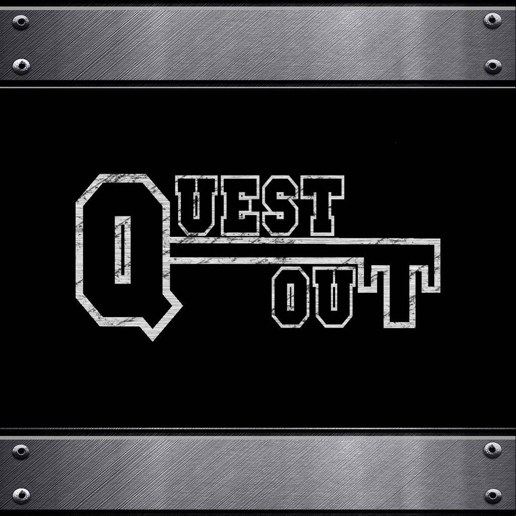 Поздравляем Quest Out с новосельем!