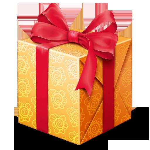 Большой подарок от STALKER Quest под новогоднюю елку